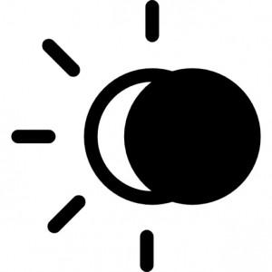 eclipse-symbol_318-33383