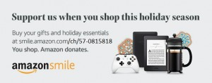 smile amazon holiday banner 2017 a