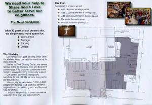 campaign brochure inside001